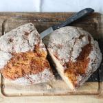Abnehmen Mit Brot Und Kuchen Teil 3 Buch Versandkostenfrei Weltbild De