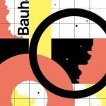 Bauhaus 100 Orte Der Moderne Buch Versandkostenfrei Bei Weltbild De