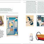 Bauhaus Reisebuch Buch Von Ingolf Kern Versandkostenfrei Bei Weltbild De