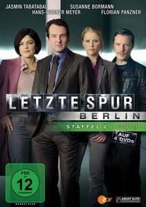 letzte spur berlin staffel 2