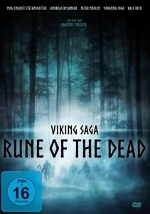 1 568 j'aime · 40 en parlent · 2 117 personnes étaient ici. Viking Saga Rune Of The Dead Uncut Uncut Edition Film Weltbild De