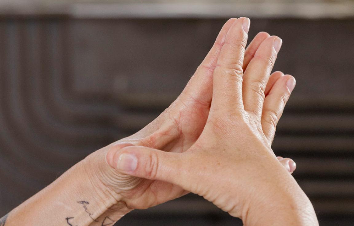gesunde hande schone hande weltbild de