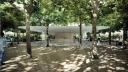 Apple, Campus, Headquarters, Spaceship, Apple Campus 2