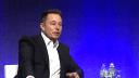 Künstliche Intelligenz, Ki, tesla, Elon Musk, Tesla Motors, Spacex, Tesla Energy