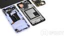 Smartphone, Google, Ifixit, Teardown, Pixel, Google Pixel 3a