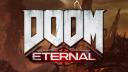 Games, Games, Games, Logo Games, Shooting Games, Doom, Doom, The Eternal