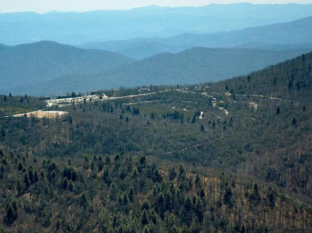 Image Result For Asheville Mountain Biking