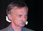 Jan Kolano, autor modelu sterowanej cyfrowo protezy