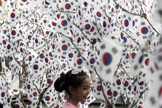 koreańskie randki 2014 co powinienem powiedzieć w mojej pierwszej wiadomości na portalu randkowym