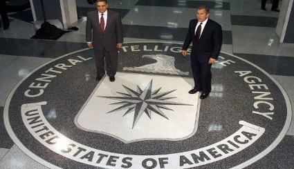 CIA ukrywa coś przed światem. Największa tajemnica w dziejach agencji?