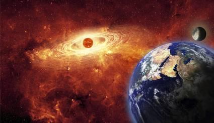 Apokalipsa roku 2012? NASA zabrała głos
