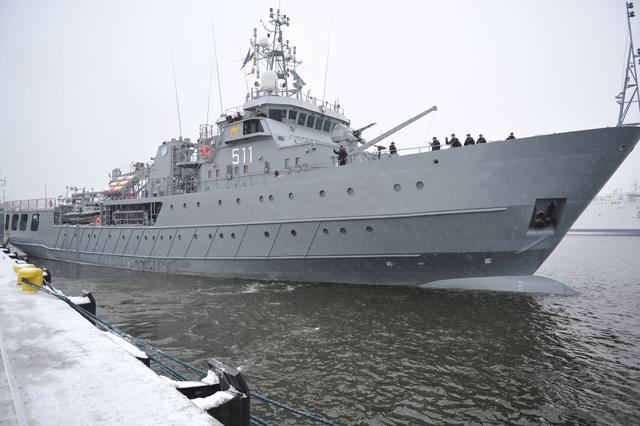 Znalezione obrazy dla zapytania xawery czernicki statek