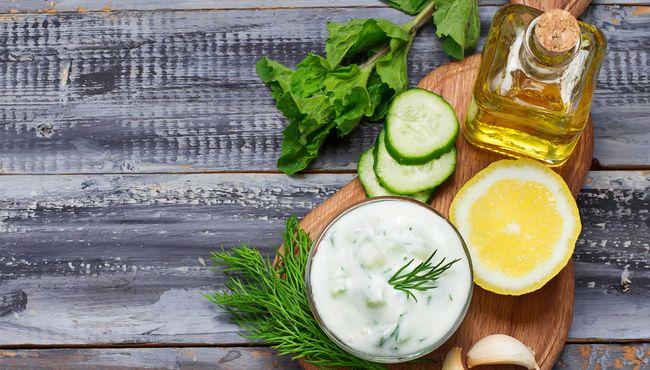 Dieta wysokotłuszczowa pomaga w leczeniu padaczki