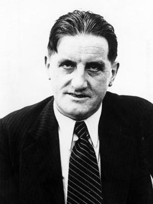 Ernst Hanfstaengl, 1934 r