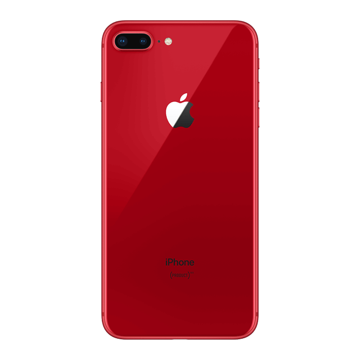 Png Iphone 8 Plus Picture 716188 Png Iphone 8 Plus