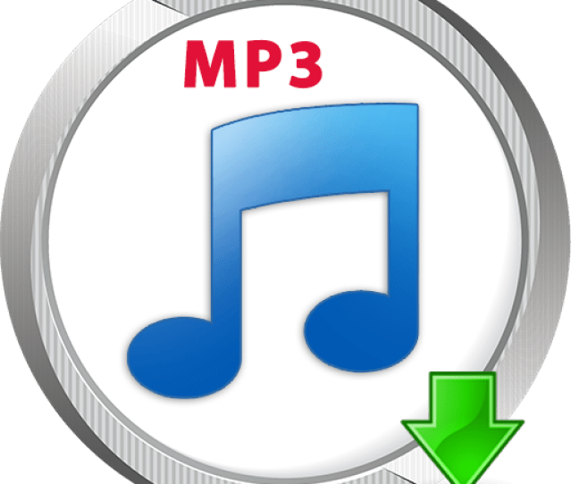Png Music  Mp Png Music  Mp