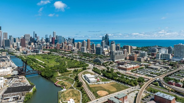 South Loop apartment Reviews – YoChicago