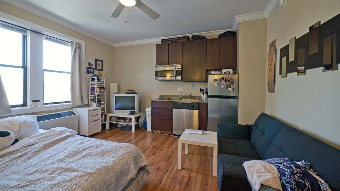 Image Result For Bedroom For Rent Near Me