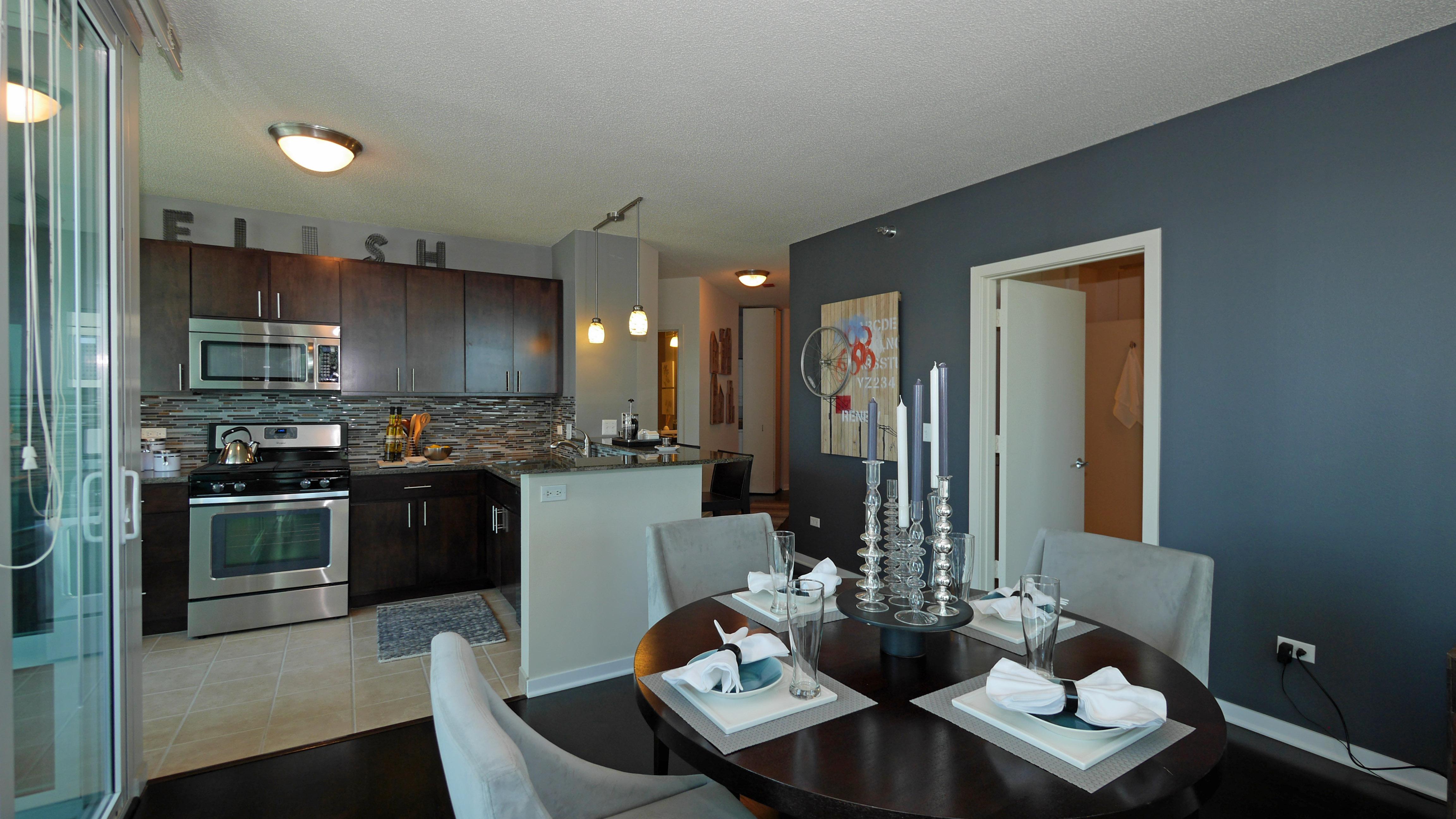 the streeter apartments, 345 e ohio st, streeterville – yochicago