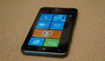 https://i1.wp.com/i.zdnet.com/blogs/att_htc-titan_front.jpg