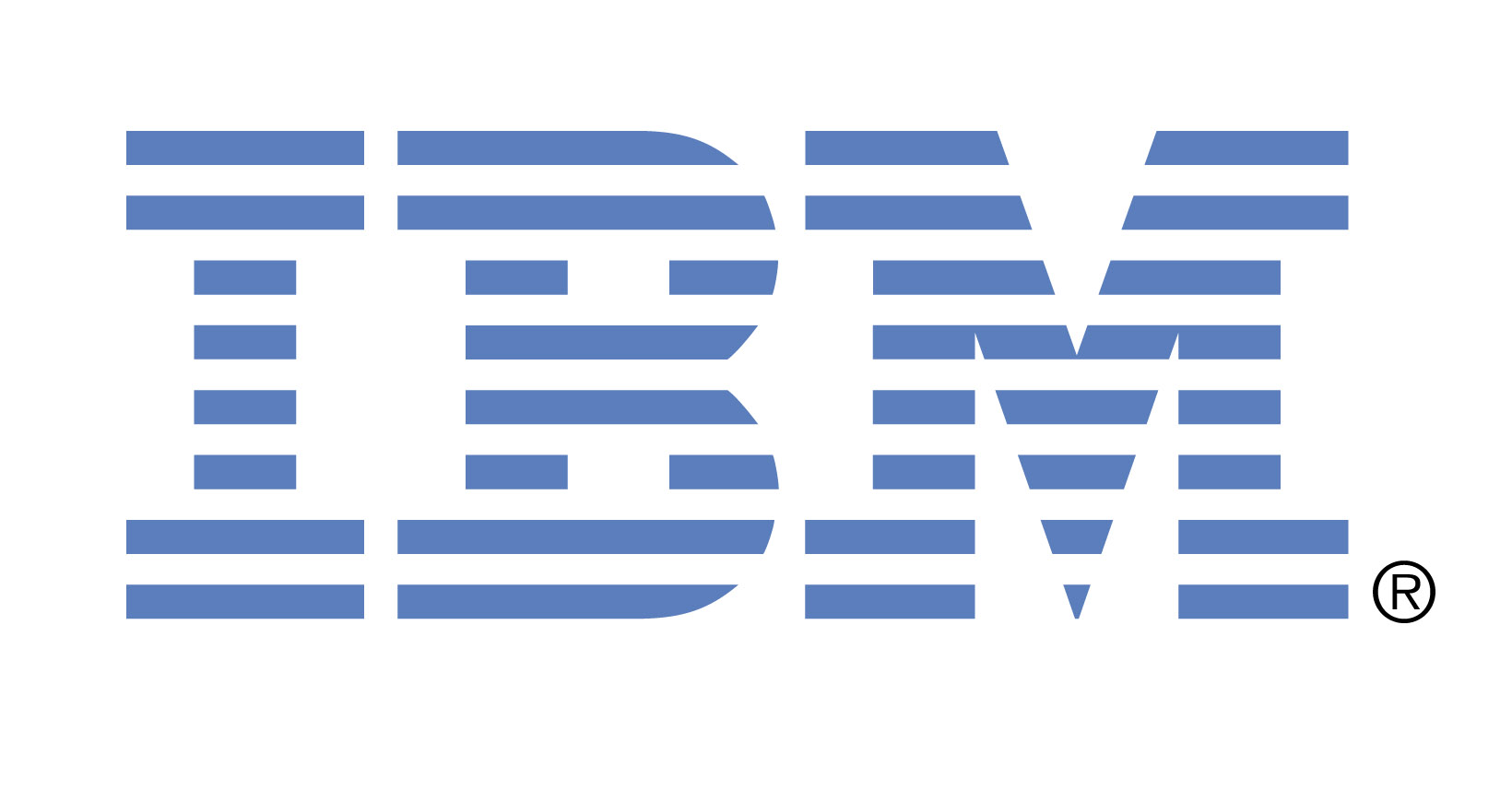 https://i1.wp.com/i.zdnet.com/blogs/ibmlogo-21.jpg
