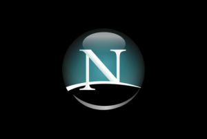Netscape patents matter once more as Microsoft tries to buy them from AOL.