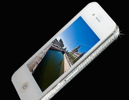 iPhone-4-diamonds