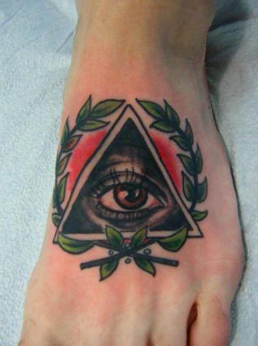 Bedeutung doppeltes dreieck tattoo 79 erstaunliche