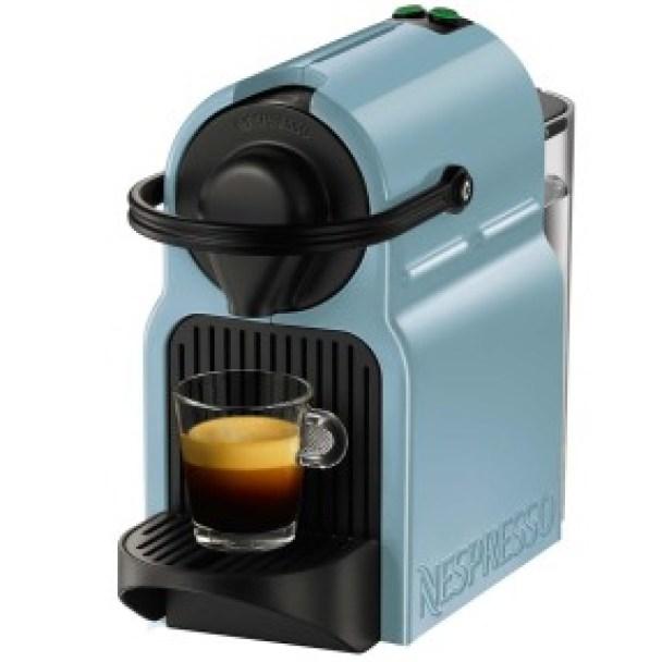Nespresso Inissia C40 Espresso Machine