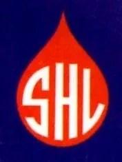 Sarada Homeopathic Company Logo