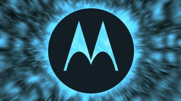 FOTO Motorola lansează smartphone-ul moto g 5G plus în România