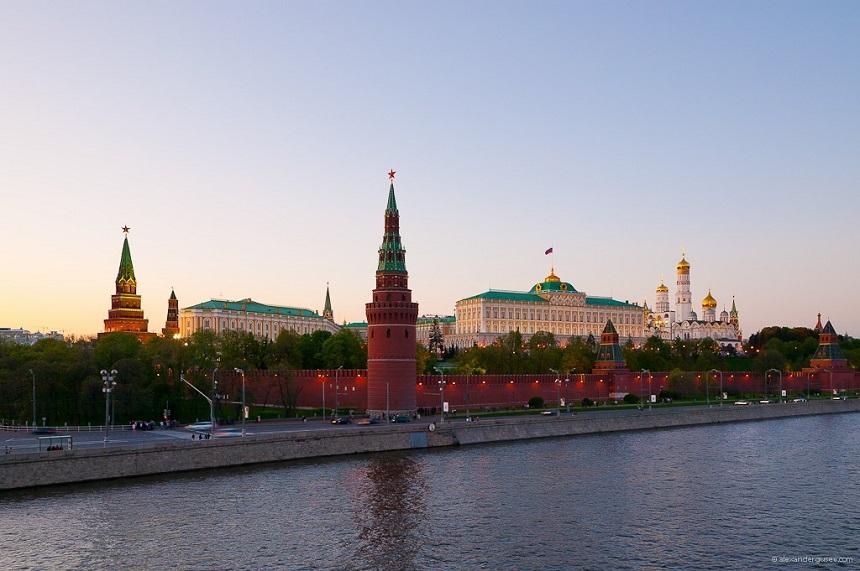 ANALIZĂ: De ce contează Rusia în alegerile din SUA