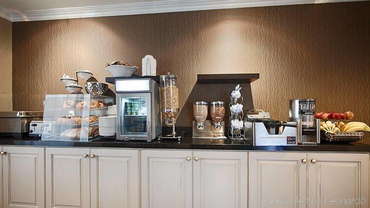... Garden Inn Photos Reviews Hotels Photo Of Best Western Palm Garden Inn  Westminster CA United States Hotel Best Western Palm Garden Inn Westminster  ...