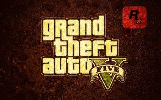 GTA5娱乐流程解说:《其父其子》