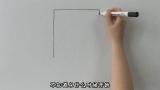 二维码是什么原理?