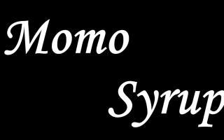 【MomoのR6】决胜局平局!