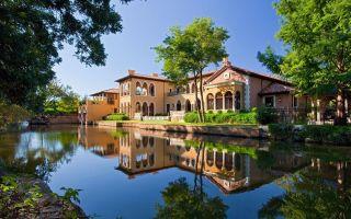 【最美house】4501 ISLAND CV, 奥斯丁, 得克萨斯州899.5万美元