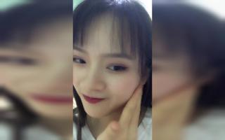 【GNZ48谢菲菲】口袋48直播20180928(咦?在直播?)