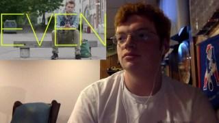 I React to Skam Season 2 Episode 1 (1)电影• 52movs com