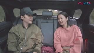 阿雅:你怎么不戴戒指?冯绍峰:我老婆赵丽颖没有给过我戒指!_超清