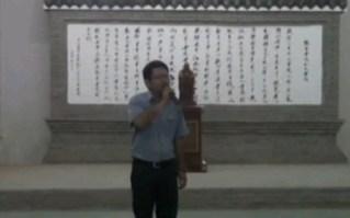 吴军豹演唱《爱拼才会赢》+_+
