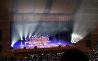 【西南财经大学】【舞动西财】【STORM】【SDA】舞动西财storm舞团比赛作品  铁血行动