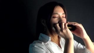 【口琴】【转载】犬夜叉OST | 穿越时空的思念 | Monica J