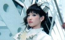 【口琴】LEVEL5 -judgelight 口琴奏 爱乃庆生