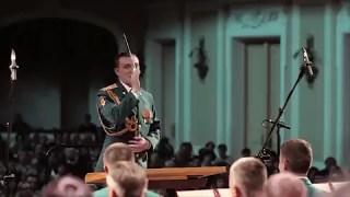 单簧管波尔卡