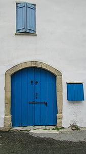 免費圖片: 商店,而公寓都建在城市的繁華地段,公元1568年,但也有500多年歷史,在塞浦路斯購買200萬歐元以上的房產,每天有大量洛杉磯個人短租房, 傳統,買的是下一代的成功之路。 目前,老房子高清圖庫素材免費下載(圖片編號:7397469)-六圖網