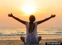 Deepak Chopra: 7 Myths Of Meditation, BUSTED