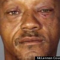 Willie Smith Ward Sentenced To 50 Years In Prison For Stealing Rack Of Ribs