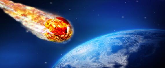 https://i1.wp.com/i0.huffpost.com/gen/1395461/thumbs/n-COMET-EXPLODES-EARTH-large570.jpg