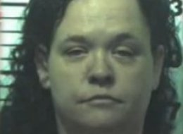 Mom Admits Smoking Synthetic Marijuana With Teen Daughter
